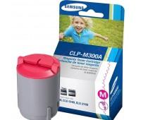 Картридж Samsung CLP-300 / CLX-2160 / 3160N ,оригинальный