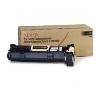 Фотобарабан Xerox WCP 123 / 128 / 133 / WC 118 ,оригинальный
