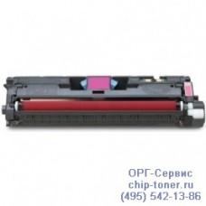 Картридж лазерный совместимый PC-1500A желтый,4000 копий (HP COLOR LASERJET 1500 / 2500 / 2550 / 2820 /2840)