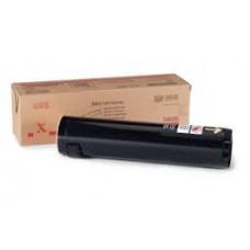 Черный тонер-картридж оригинальный повышенной емкости Xerox Phaser 7750 (32000стр., 106R00652)