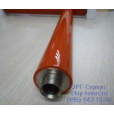 Прижимной вал фьюзера (LOWER PRESSURE ROLLER) для печки (фьюзера) canon clc 2620 / canon clc 3200 / canon clc 3220  (FG6-9070)