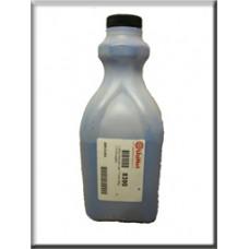 Тонер xante cl30 Absolute Cyan ® toner 460g (15,000 pages) голубой,глянцевый, 460 г (Uninet,фасовка США)