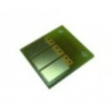 Чип цветного фотобарабана DR-512 YMC Drum Unit YMC для Konica Minolta bizhub C224