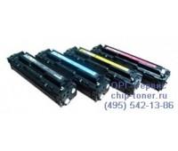 Картридж голубой  Canon i-Sensys LBP-5050/MF-8050/8030