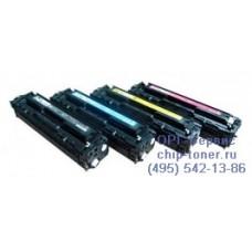Картридж c желтым тонером для Canon i-Sensys LBP-5050 / MF-8050/8030,Ресурс картриджа - до 1800 стр. А4 при 5% заполнении., совместимый (Cartridge 716Y)