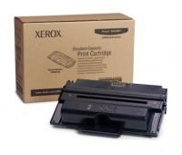 Принт-картридж оригинальный  для Xerox Phaser 3635 MFP