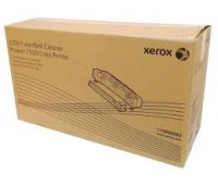 Узел термозакрепления Xerox Phaser 7500 / 7500N / 7500DN / 7500DX ,оригинальный