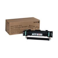 Ремкомплект Xerox Phaser 3610 WC 3615 / 3655 ,оригинальный