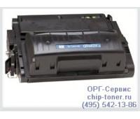 Картридж HP Q5942X LJ 4250/4350/9085