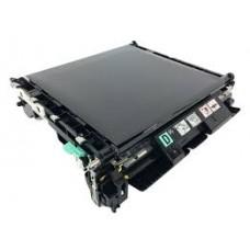 Узел ремня (ленты) переноса в сборе Xerox Phaser 6280 / 6280N / 6280DN (675K70584 / 675K70583 / 675K70582) Ресурс. 100 000 страниц,оригинальный