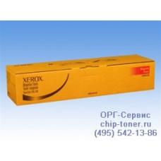 Тонер-картридж Magenta (EURO) для Xerox Docucolor DC 240 / 250 / 242 / 252 / 260 WC7655 / 7665 розовый (006R01225,EURO) 34000 страниц оригинальный