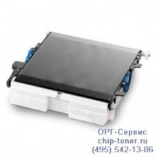 Ремень переноса изображения OKI Transfer Belt (44472202) C310 / 510 / 530 / 330 / MC351 / MC361 / MC561 60,000 стр. A4