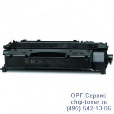 Картридж лазерный совместимый PC-505X для LaserJet P2055x / 2055n / 2055dn (CE505X) Ресурс картриджа - до 6500 стр. А4 при 5% заполнении.