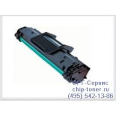 Картридж PC-1610 (совместим: SAMSUNG ML 1610 / 1615 / 2010 / 2015 SCX 4321 / 4521 черный) (3000 стр.)