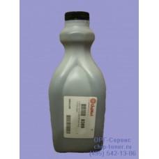 Тонер черный Absolute Black® toner для использования в Xerox Docucolor DC 12, 1256, 50, 380g (11,000 страниц)(требуется девелопер) Uninet