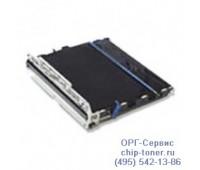 Лента переноса изображения в сборе OKI C9600/C9650/C9655/9800/C9850/Xante Illumina/Xerox 7400