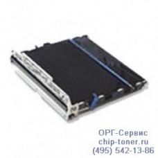 Блок переноса изображения (ремень переноса изображения - BELT-UNIT) OKI C9600 / C9650 / C9655 / 9800 / C9850 / Xante Illumina / Xerox 7400 Transfer Belt 100K оригинальный