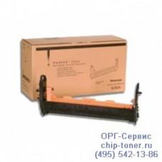 Фотобарабан желтый для Xante CL30 / Oki C9300 / Oki C9500 / Xerox PHASER 7300 ; 30K оригинальный (016199500)