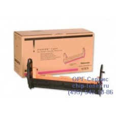 Фотобарабан пурпурный для Xante CL30 / Oki C9300 / Oki C9500 / Xerox PHASER 7300 ; 30K оригинальный (016199400)