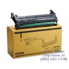 Фотобарабан черный для Xante CL30 / Oki C9300 / Oki C9500 / Xerox PHASER 7300 ; 30K оригинальный (016199600)