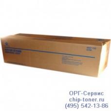 Konica Minolta оригинальный (фотобарабан) блок формирования изображения Minolta Bizhub 350 / C351/ C450 /C450P type IU310C Cyan 50K
