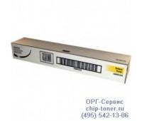 Картридж желтый Xerox Docucolor DC 240/250/242/252/260 WC7655/7665