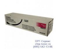 Картридж пурпурный Xerox WorkCentre 7228/7235/7245/7328/7335/7345 WC Pro C2128/C2636/C3545