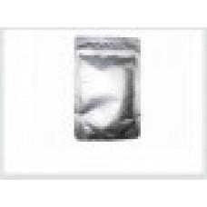 Девелопер (порошок для заправки бункера носителя) Konica-Minolta Bizhub C452 / C552 / C652 цвет :черный, 1кг., совместимый