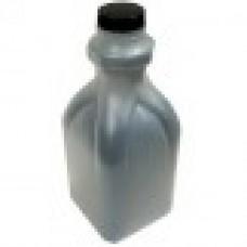 Девелопер (порошок для заправки блока проявки Konica Minolta DV-512Y, A2XN08D Konica Minolta bizhub C224, цвет : желтый, 210гр., совместимый