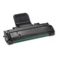 Картридж лазерный совместимый PC-220 (совместим : Xerox WC PE 220 MFP 013R00621 (3000 копий, черный)