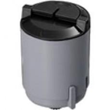 Тонер-картридж PC-6110B (xerox phaser 6110 / 6110 MFP 106R01203 Тонер-картридж черный),совместимый, (2000 стр.) производство : Южная Корея