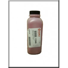 Тонер oki c8600, oki c8800 (oki 8600, oki 8800) Absolute Magenta ® glossy toner (6,000 pages) пурпурный,глянцевый, (Uninet,фасовка США)