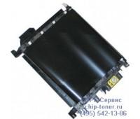Лента переноса изображения HP Color LaserJet  2600 ,оригинальная