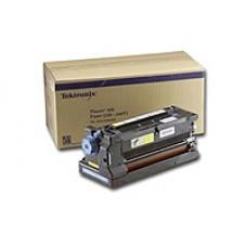Фьюзер (печка) для Xerox Phaser 560 (016153500) оригинальный