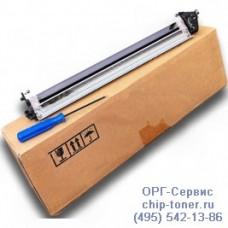 Узел очистки ремня переноса Xerox DC 3535/2240/ WC M24 / 7228 / 7328 /7335/ 7345 / 7346 / WC Pro C2128 /3545 (042K92448, 042K92447, 042K92446, 604K07061, 042K92445), оригинальный