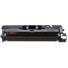 Hewlett-Packard Черный картридж Тонер-картридж HP Black для CLJ 3500/3550/3700.Ресурс, страниц. 6000 (5%) (Q2670) совместимый