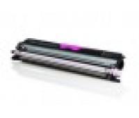 Картридж пурпурный Oki C110/C130/MC160