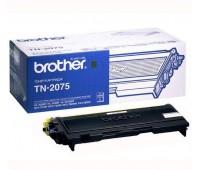 Картридж Brother TN 2075/TN2000