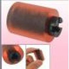 Ролик подачи бумаги Konica Minolta Bizhub C451 / C550 / C650