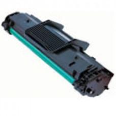 Картридж совместимый для SAMSUNG MLT-D108S (ML-1640 / 1641 / 1645 / 2240 / 2241) 1.5k