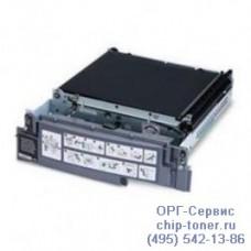 Лента переноса изображения (Transfer Belt Unit) Lexmark C910 / C910N / C912 / C912N (56P9903 / 0056P9903), оригинальная