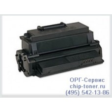 Картридж тонерный Xerox Phaser 3450 10000 стр (106R00688) совместимый