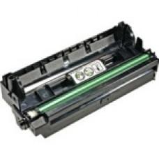 Совместимый фотобарабан (драм-картридж) Panasonic КХ-FAD89A (для моделей : KX-FL401 / 402 / 403 / FLC411 / 412 / 413) ресурс 10K (Совместимый)