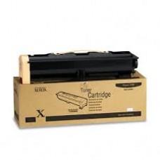 Тонер картридж Xerox Phaser 5500 оригинального производства (113R00668) 30k