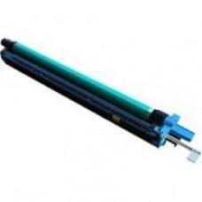 Фотобарабан совместимый, для использования на черном тонере, DR-512K для Konica Minolta bizhub C224 [ аналогичен A2XN0RD ]