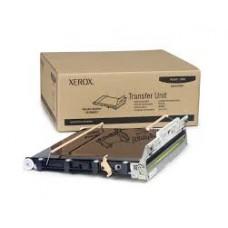 Ремень переноса изображения для Xerox Phaser 7400 (transfer belt) (Transfer Unit 100 000 images) (101R00421) оригинальный