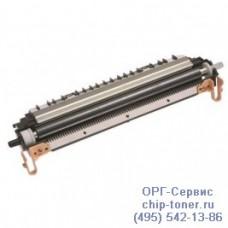 Блок переноса изображения (Transfer unit) для Epson AcuLaser C4200 (C13S053022) совместимый