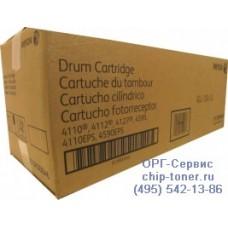Фотобарабан, драм-картридж (DRUM CARTRIDGE) для Xerox WorkCentre Pro 4110 / 4112 / 4127 / 4590 / 4595 (013R00646, 013R00653, 013R00639, 013R00610), Ресурс 510 000 копий. Оригинальный