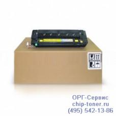 Блок закрепления изображения (печка) Konica-Minolta bizhub С220/C280/C360 Fusing Unit A0EDR72133 / A0EDR72122 / A0EDR72111 / A0EDR72100, оригинальный