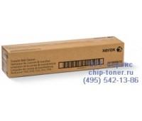 Узел очистки ремня переноса Xerox WorkCentre 7525/7530/7535/7545/7830/7835